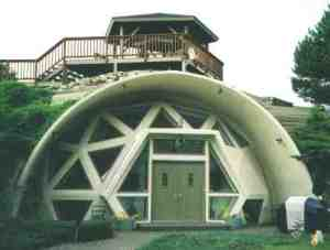 geodome_current_gazebo