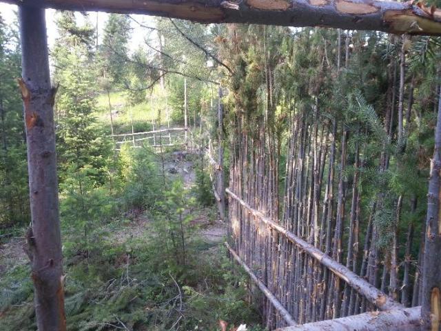 junkpole-fence-evan